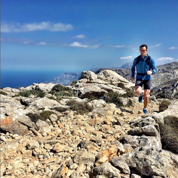 MALLORCA @lpstormo From today's amazing run in the mountains on Mallorca @trudews #mallorca #mallorcarunning #spaniatips #runshots #3atlet #trinorge #runnersworld #unlimitedmallorca #triatworld #running #løping #runhappy #instarunners #pro_triathletes #thetriumphproject #top_triathletes #thetrihood #ironmantraining #trilife #ironmantraining #norskloping #løpno #oslosportslager #TeamOsloSportslager